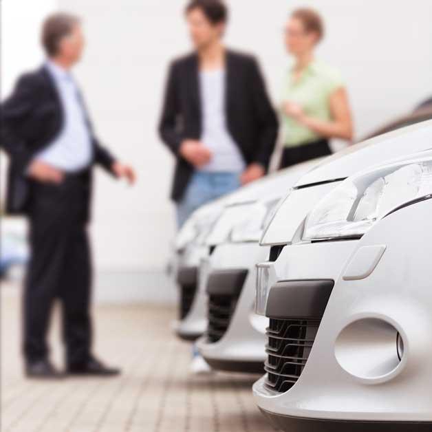 Betalningsföreläggande, vilket lån pa begagnad bil svenska